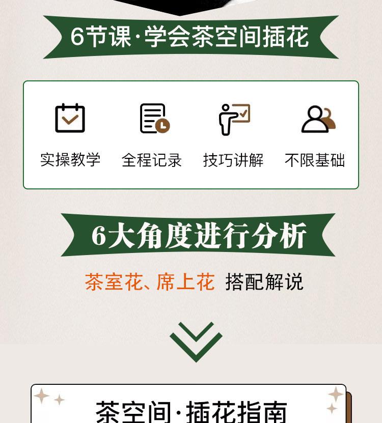 花艺介绍页2_02