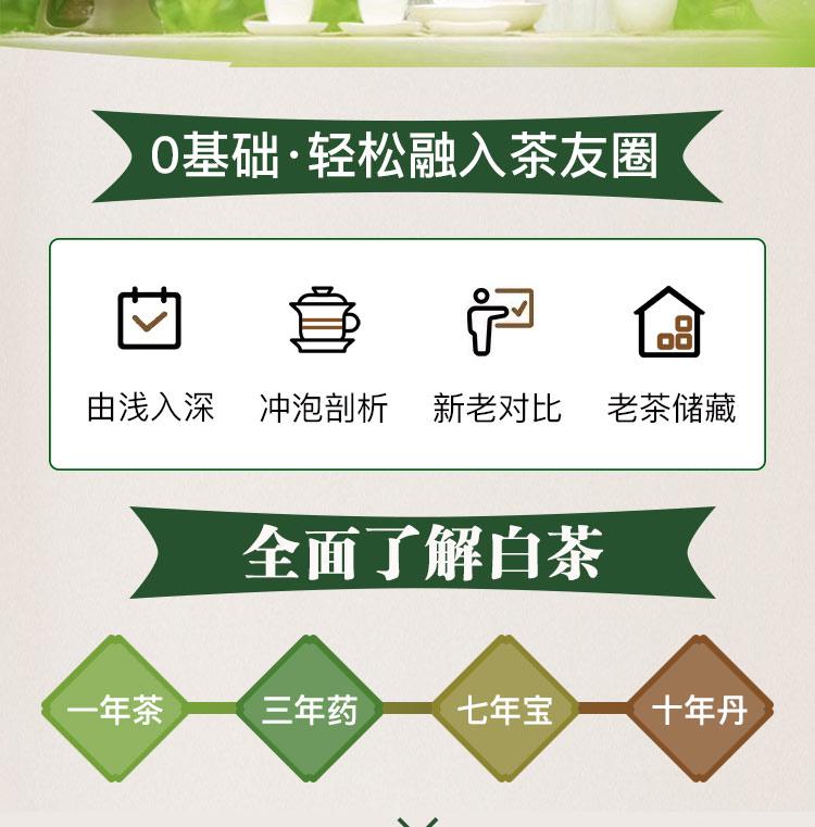 白茶课程介绍页_02