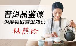 品鉴中国茶之『普洱茶品鉴』