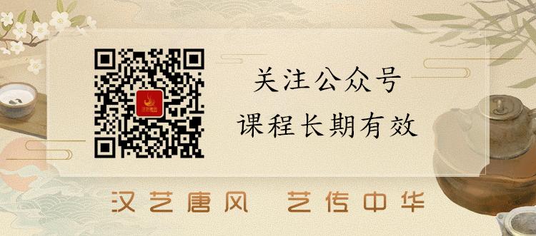 微信图片_20200515101859