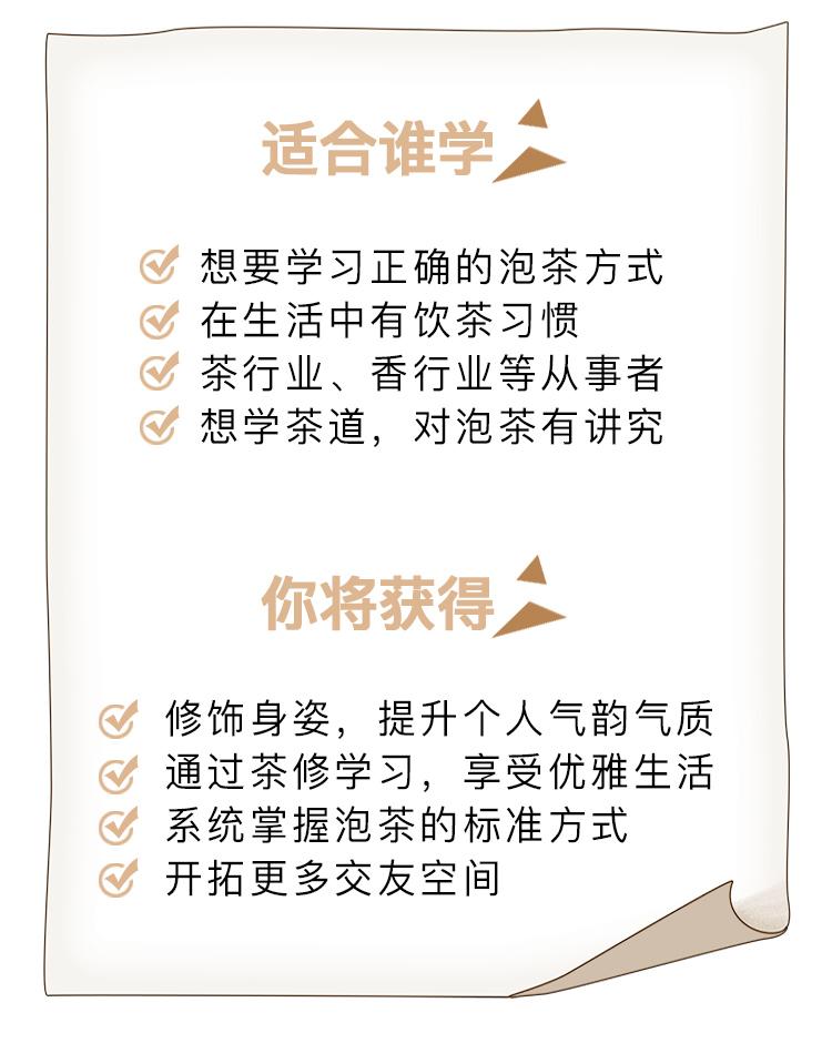 王琼优化_07