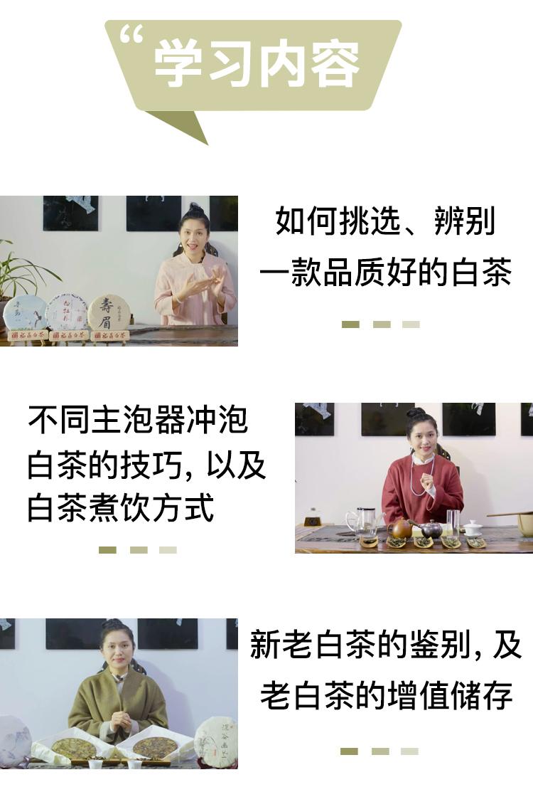 白茶优化_03