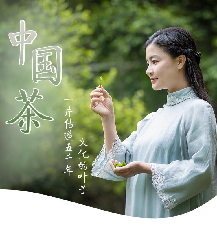 茶仙子_01
