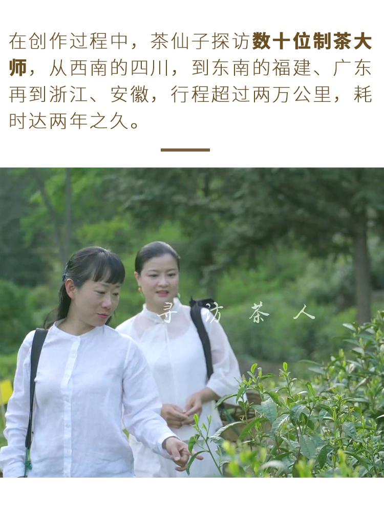 茶仙子音频_10