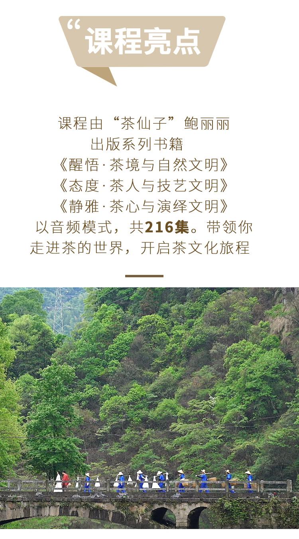 茶仙子音频_08