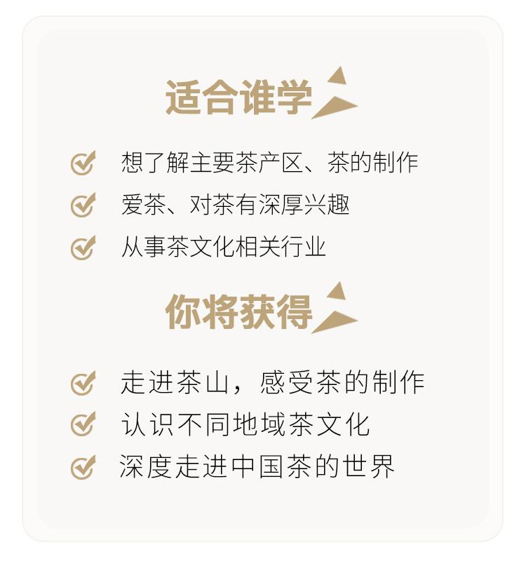 茶仙子音频_12