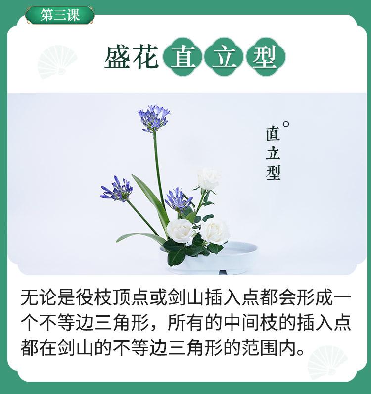 140青莲_07