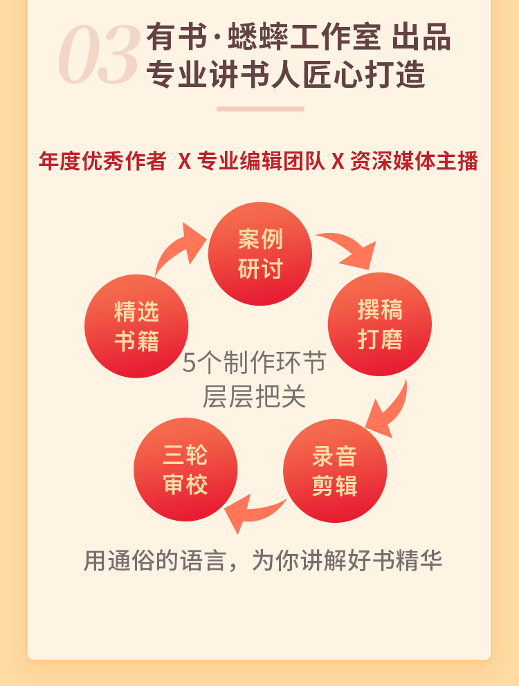 灿烂中国史:108本佳作带你纵览千年中华_12
