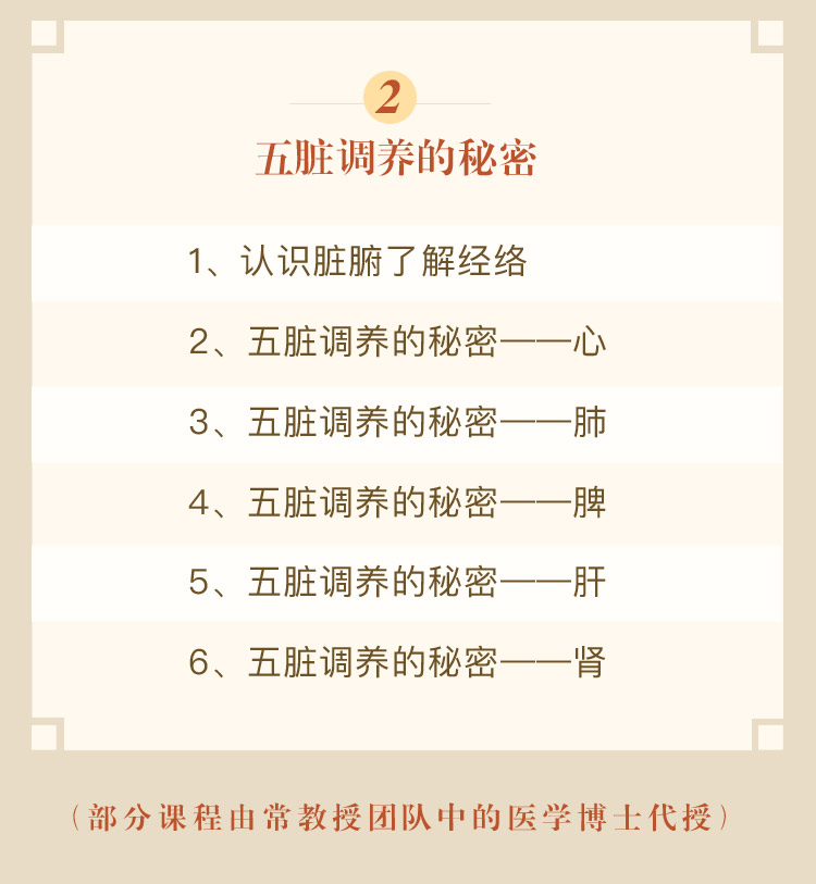 冬病夏治,中医艾灸养生术订阅页_16