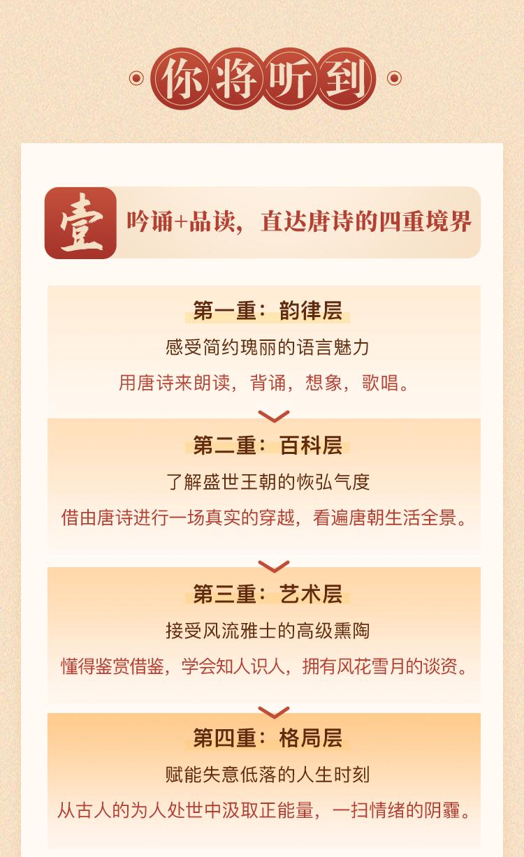 订阅页-唐诗文化-50-讲_04