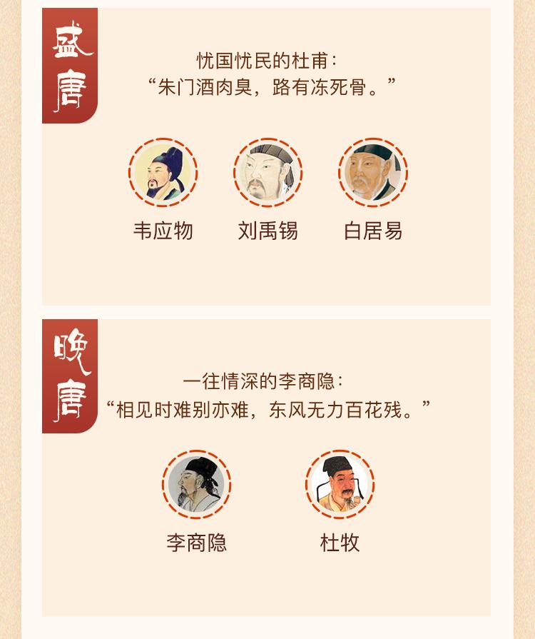 订阅页-唐诗文化-50-讲_07
