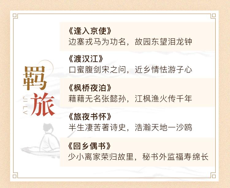 订阅页-唐诗文化-50-讲_10
