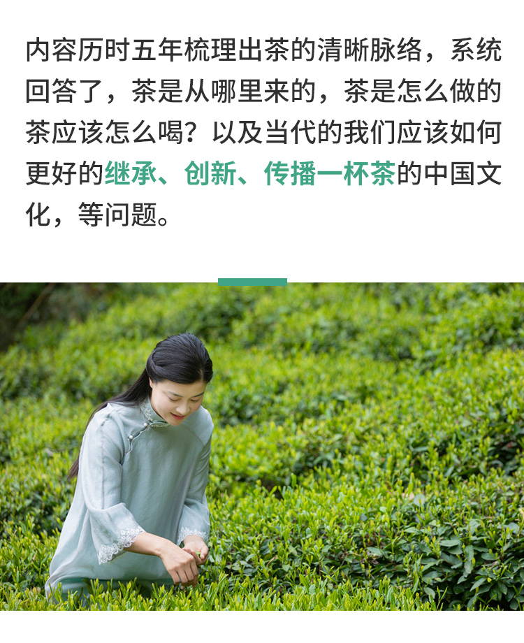 06老师介绍_12